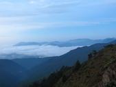 向陽、三叉、嘉明湖、栗松野溪溫泉---DAY 2:IMG_1484.jpg