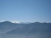 塔曼山:IMG_5588.jpg