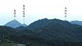 106、102縣道、台2丙、燦光寮山、基隆山:IMG_2166.jpg