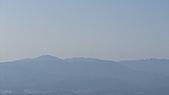 106、102縣道、台2丙、燦光寮山、基隆山:IMG_2084.jpg