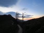 向陽、三叉、嘉明湖、栗松野溪溫泉---DAY 2:IMG_1482.jpg