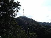 平溪慈恩嶺、普陀山、慈母峰、孝子山:IMG_1724.jpg