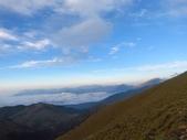向陽、三叉、嘉明湖、栗松野溪溫泉---DAY 2:IMG_1514.jpg