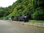 三星山、太平山森林遊樂區:IMG_2587.jpg