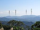 106、102縣道、台2丙、燦光寮山、基隆山:IMG_1947.jpg