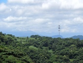 四分尾山、展望峰、耳空龜山:IMG_6220.jpg