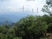白石湖登白石山:IMG_6698.jpg