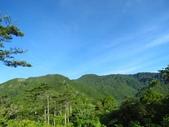羅葉尾山~馬武佐野郡山縱走:IMG_7497.jpg