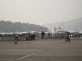 水社大山:IMG_2634.jpg