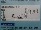 武陵楓正紅:IMG_1623.jpg
