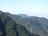 熊空休閒農場登熊空山、竹坑山:IMG_1751.jpg