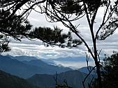 鳶嘴山、稍來山縱走:IMG_6141.jpg