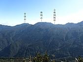 滿月圓天德巷登拉卡山、多崖祕徑上多崖、北插天山:IMG_2229.jpg