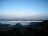 馬拉邦山:IMG_4476.jpg