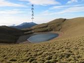 向陽、三叉、嘉明湖、栗松野溪溫泉---DAY 2:IMG_1544.jpg
