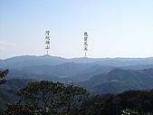 106、102縣道、台2丙、燦光寮山、基隆山:IMG_1948.jpg