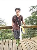 水社大山:IMG_2553.jpg