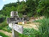鳶尾山、鳶山東峰、福德坑山、鳶山:IMG_4713.jpg