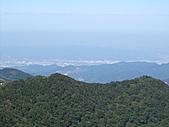 熊空休閒農場登熊空山、竹坑山:IMG_1757.jpg