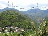 臺灣梵尼蘭:IMG_3617.jpg