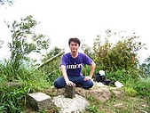 薯榔尖、石筍尖:IMG_3767.jpg