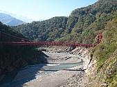 塔曼山:IMG_5578.jpg
