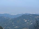 熊空休閒農場登熊空山、竹坑山:IMG_1759.jpg