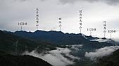 小烏來登赫威山、赫威前峰、木屋遺址、赫威神木群:IMG_5022.jpg