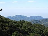 熊空休閒農場登熊空山、竹坑山:IMG_1760.jpg