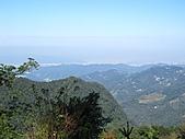 熊空休閒農場登熊空山、竹坑山:IMG_1761.jpg