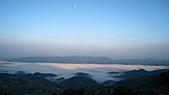 馬拉邦山:IMG_4477.jpg