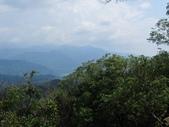 白石湖登白石山:IMG_6699.jpg