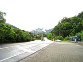 三星山、太平山森林遊樂區:IMG_2588.jpg