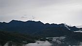 小烏來登赫威山、赫威前峰、木屋遺址、赫威神木群:IMG_5023.jpg