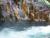向陽、三叉、嘉明湖、栗松野溪溫泉---DAY 3:IMG_1704.jpg
