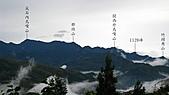 小烏來登赫威山、赫威前峰、木屋遺址、赫威神木群:IMG_5024.jpg
