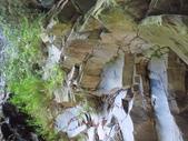 向陽、三叉、嘉明湖、栗松野溪溫泉---DAY 3:IMG_1705.jpg