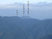滿月圓天德巷登拉卡山、多崖祕徑上多崖、北插天山:IMG_2230.jpg