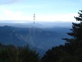 玉山前峰:IMG_6386.jpg