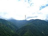 拉拉山、順遊神木區:IMG_7917.jpg