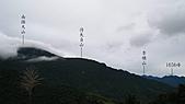 小烏來登赫威山、赫威前峰、木屋遺址、赫威神木群:IMG_5025.jpg