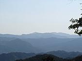 106、102縣道、台2丙、燦光寮山、基隆山:IMG_1984.jpg