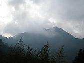 那結山、蝙蝠洞:IMG_5280.jpg