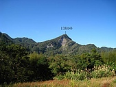 那結山、蝙蝠洞:IMG_5297.JPG