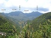 臺灣梵尼蘭:IMG_3618.jpg