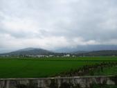 向陽、三叉、嘉明湖、栗松野溪溫泉---DAY 3:IMG_1751.jpg