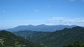 獅公髻尾山:IMG_8056.jpg