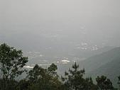 水社大山:IMG_2566.jpg