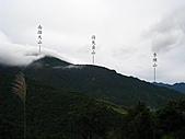 小烏來登赫威山、赫威前峰、木屋遺址、赫威神木群:IMG_5026.jpg