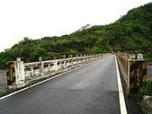 三星山、太平山森林遊樂區:IMG_2576.jpg